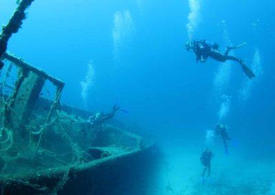 Scuba diving (18)