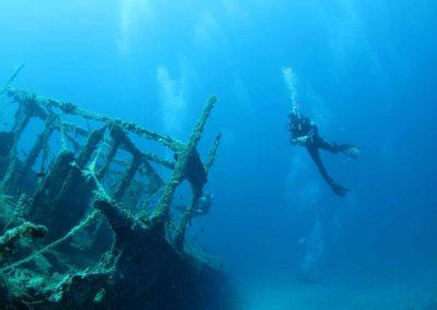 Scuba diving (19)