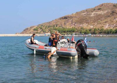 Scuba diving (27)