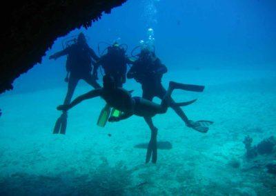 Scuba diving (43)