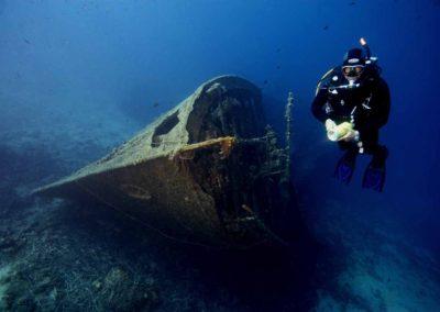 Scuba diving (45)