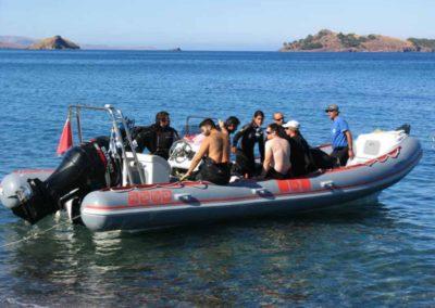 Scuba diving (46)
