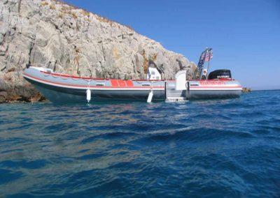 Scuba diving (47)