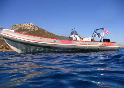 Scuba diving (48)