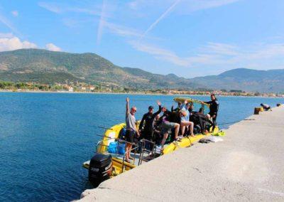 Scuba diving (52)