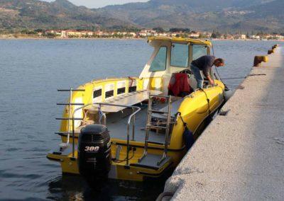 Scuba diving (53)