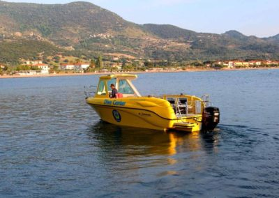 Scuba diving (54)