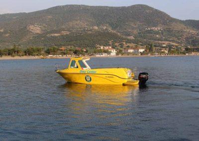 Scuba diving (55)